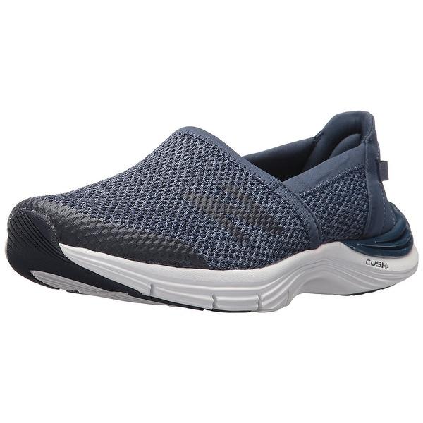 3e83fd055ca68 Shop New Balance Women's 265v1 CUSH + Walking Shoe - 5.5 - Free ...
