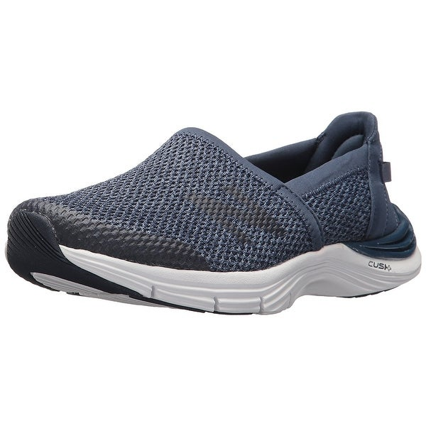 New Balance Women's 265v1 CUSH + Walking Shoe - 5.5