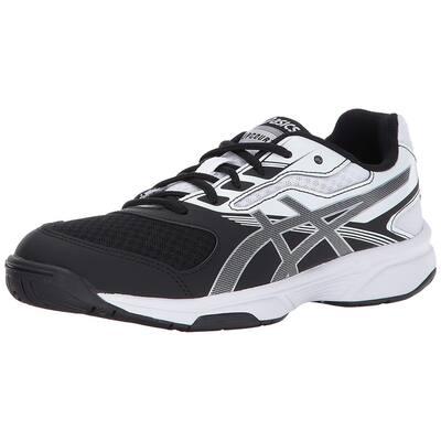 asics shoes discount