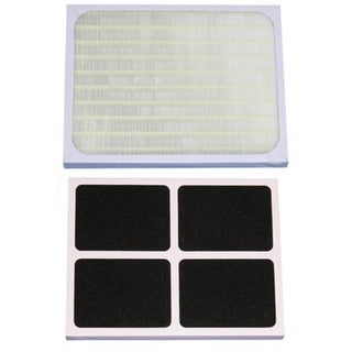 Sunpentown 3000F Replacement Filter - Black/White
