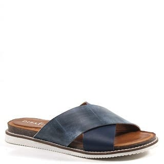 Buy Diba True Women S Sandals Online At Overstock Com