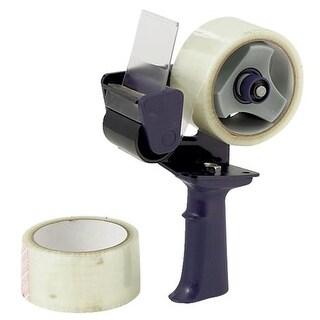 Intertape Polymer Group W/2 Rolls Tape Gun 2892 Unit: PACK