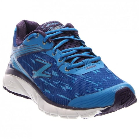 Zoot Sports Solana 2 Womens Running Sneakers Shoes - Blue