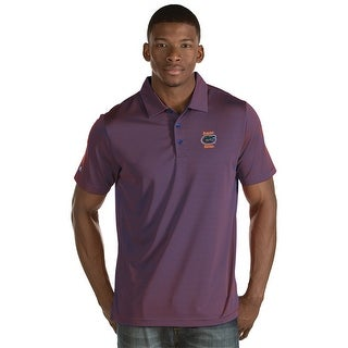 University of Florida Men's Quest Polo Shirt