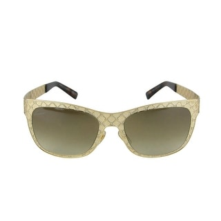 03ebecdcaa3d Sunglasses | Shop our Best Clothing & Shoes Deals Online at Overstock