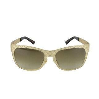 04a30bcd31 Gucci Sunglasses