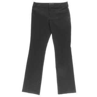 Blue Cult Women's Bootcut Jeans - Free Shipping Today - Overstock ...