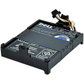 Dell-IMSourcing DS Notebook Battery