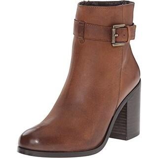 Steve Madden Women's Porshia Boot