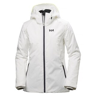Helly Hansen Womens Spirit Jacket Winter Tech