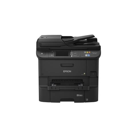 Shop New Epson Electronics | Discover our Best Deals at