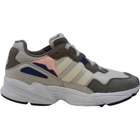 Adidas Yung-96 Simple Brown/Ecru Tint-Clear Brown DB2609 Men's