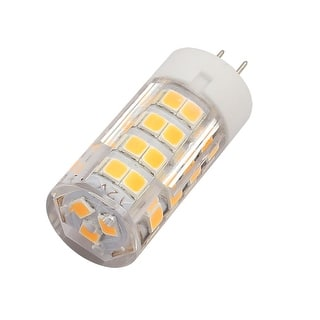 Light Bulbs For Less Overstock Com