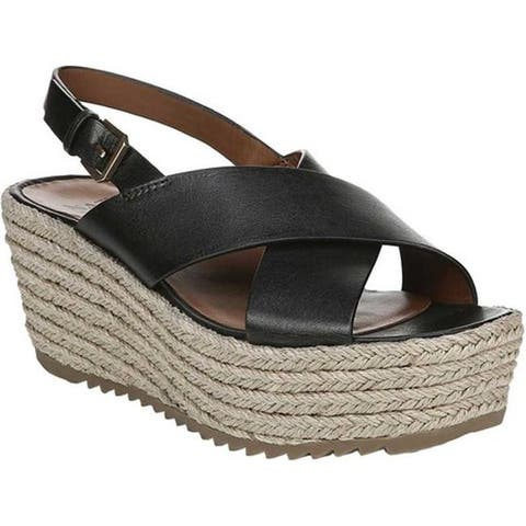 6744cb84b18 Buy Naturalizer Women's Sandals Online at Overstock | Our Best ...