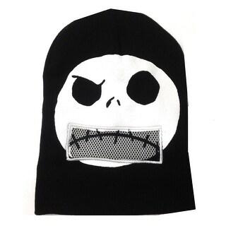 4211a20e2d5 Buy Men s Beanies   Hats Online at Overstock