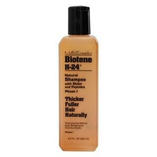 Mill Creek Shampoo Biotene H-24 8.5-ounce