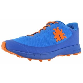 Icebug Oribi M RB9X Men's Running Shoes Sneakers