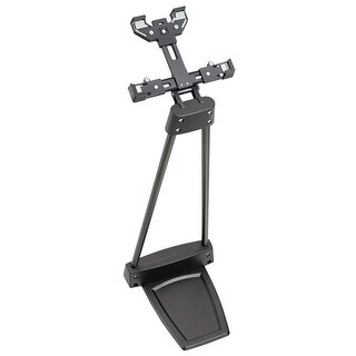 Tacx Bicycle Trainer Table Stand - T2098