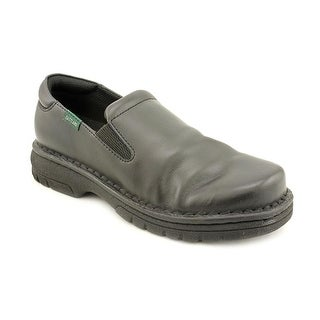 Eastland Newport Round Toe Leather Loafer