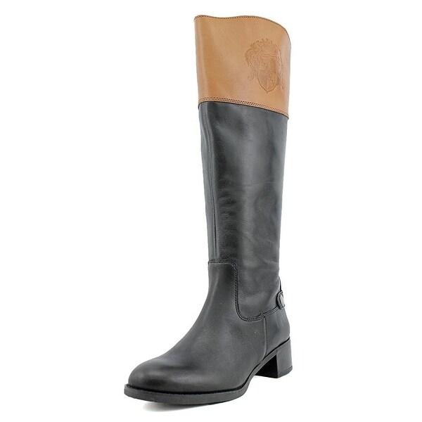 Franco Sarto Chipper Women's Wide Calf Riding Boot