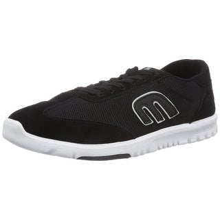 Etnies Men's Lo-Cut SC Skateboard Shoe