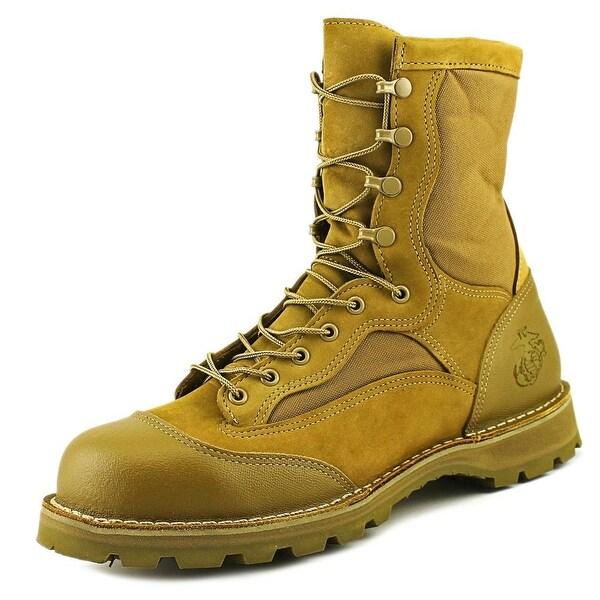 Danner Usmc Rat 8 Quot Steel Toe Leather Combat Boot Free