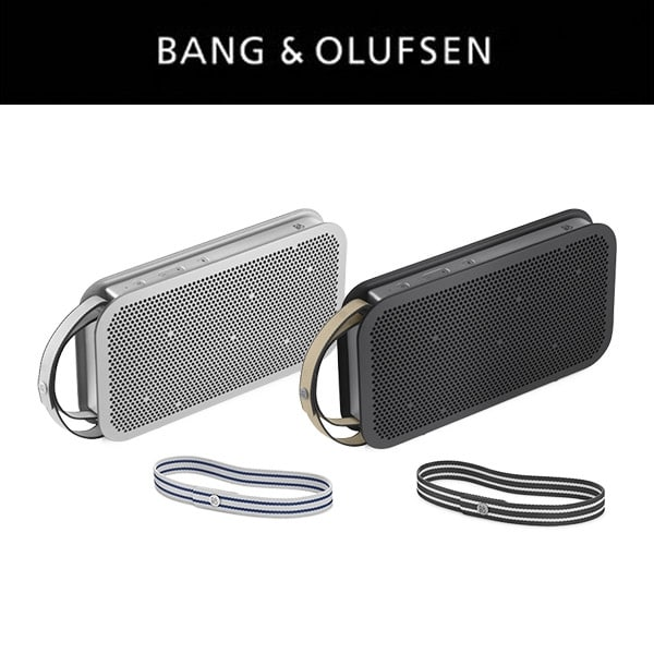 shop b o play by bang olufsen beoplay a2 active portable. Black Bedroom Furniture Sets. Home Design Ideas