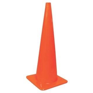 Hy-Ko 36X15 Safety Cone