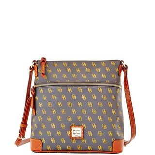 Dooney & Bourke Gretta Crossbody (Introduced by Dooney & Bourke at $188 in Oct 2014)