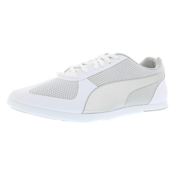 Puma Modern Soleil Running Women's Shoes - 8 b(m) us