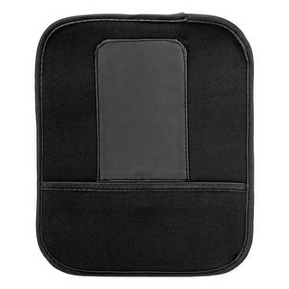 Link to Neoprene Universal Tablet Cover - Assorted Colors Similar Items in Computer Accessories