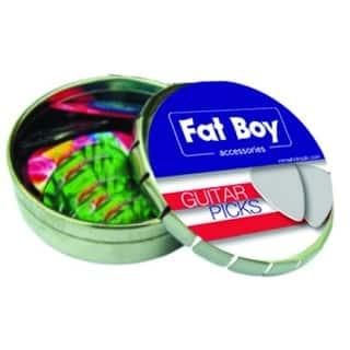 Fatboy 12 Piece Pick Tin|https://ak1.ostkcdn.com/images/products/is/images/direct/9fdb90f4dd4b87c395c202c04718377db889ff6f/Fatboy-12-Piece-Pick-Tin.jpg?impolicy=medium