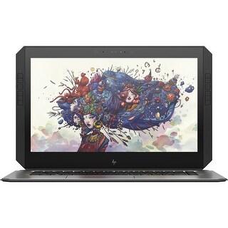 HP ZBook x2 G4 3FB84UT-ABA ZBook x2 G4
