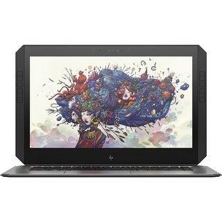 """HP ZBook x2 G4 3FB86UT-ABA ZBook x2 G4"""