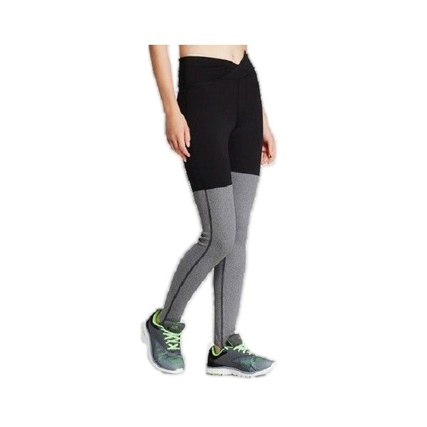 02763dd4bdc7d Shop C9 by Champion Women Freedom Stirrup Leggings Yoga Pants ...