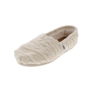 Toms Womens Casual Shoes Low Top Lightweight