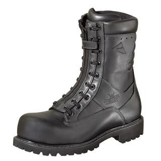 Thorogood Work Boots Mens Power EMS Wildland CT Black 804-6379 https://ak1.ostkcdn.com/images/products/is/images/direct/9fe42025dae717e1022759b56ba1bf4742ddd7a8/Thorogood-Work-Boots-Mens-Power-EMS-Wildland-CT-Black-804-6379.jpg?impolicy=medium