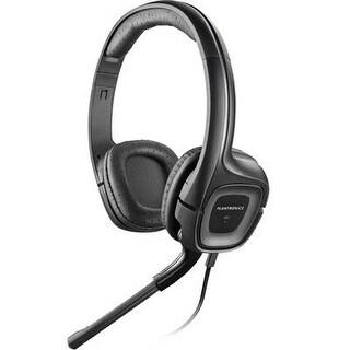 Plantronics - 79730-21 - Audio 355 Stereo Nc 79730 11