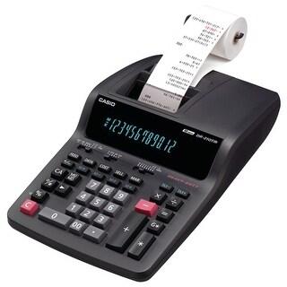 Casio(R) - Dr210tm - Printing Calculator