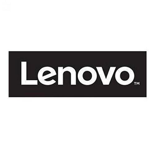 Lenovo Dcg Server Options - 7Xb7a00028