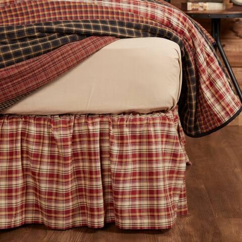 Beckham Bed Skirt