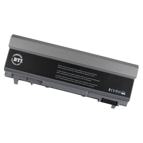 BTI Notebook Battery (Refurbished)