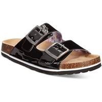 JBU Womens Ellen Too Open Toe Casual Sport Sandals