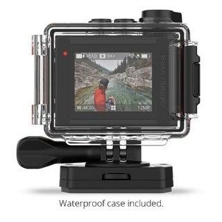 "Refurbished ""Garmin VIRB Ultra 30 Ultra HD Action Camera"""