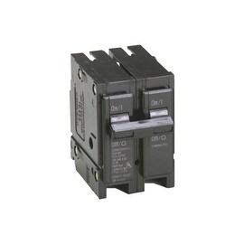Eaton 15A 2P Circuit Breaker