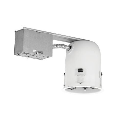 Wac lighting r 401s r a 4 trim recessed light housing for remodel wac lighting r 401s r a 4 trim recessed light housing for remodel construction aloadofball Choice Image