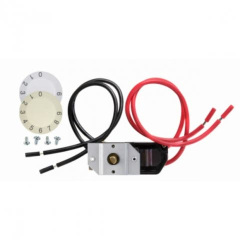 Dimplex DTK-DP Double Pole Thermostat Kit