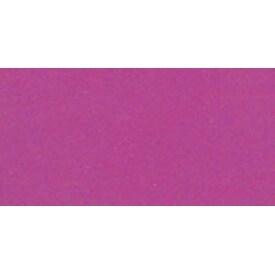 Magenta Shade - Panpastel Ultra Soft Artist Pastel 9Ml