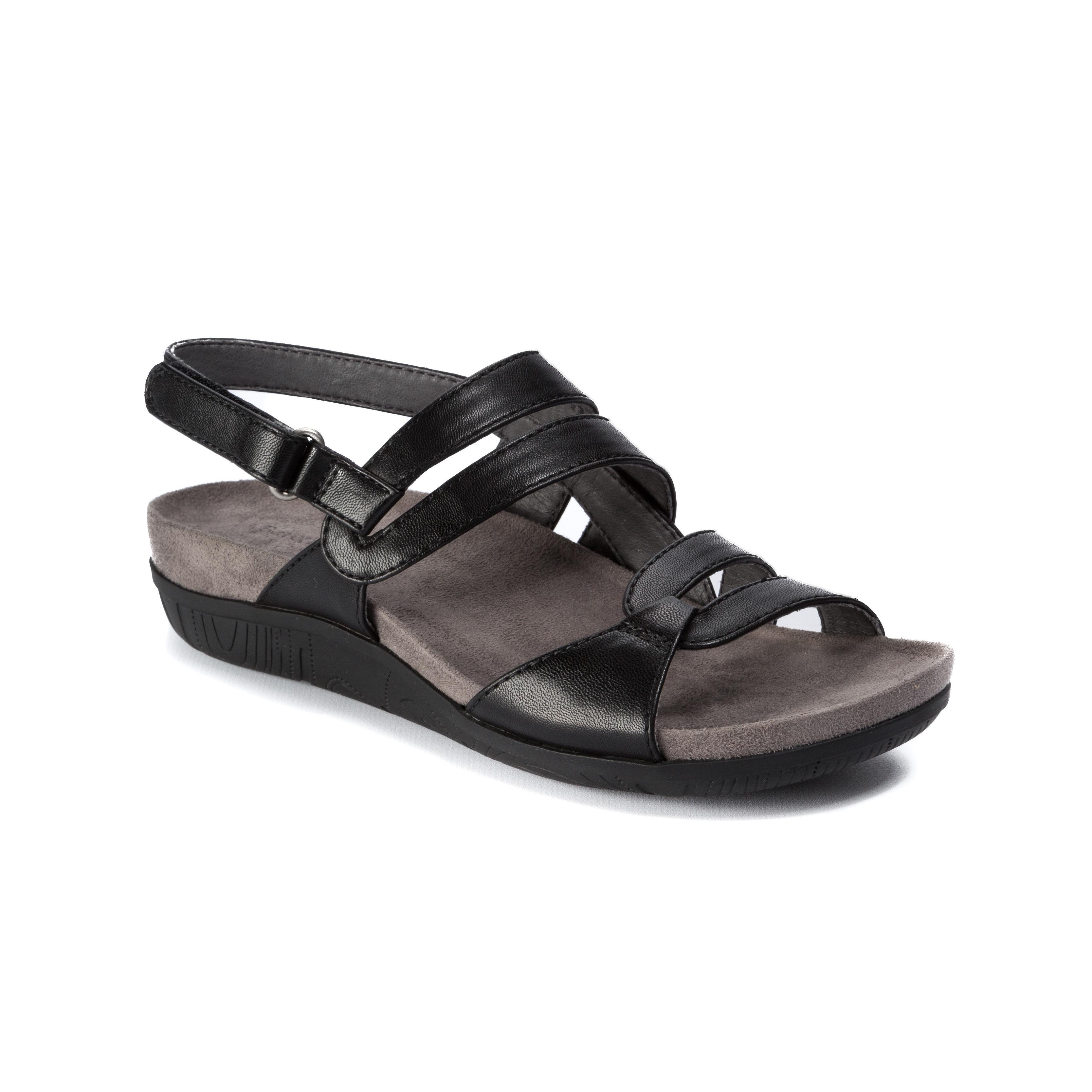 0aea79bc591 Baretraps Women s Shoes