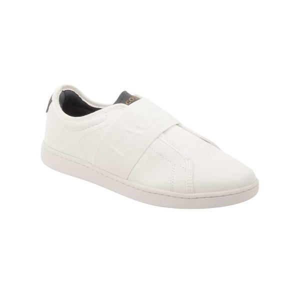Carnaby EVO Slip 318 1 Sneaker